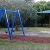 Gaggin Park
