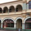 Gaiety Theatre In Zeehan