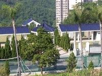 Gallant Jardim