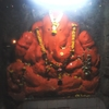Ganapati Mandir Jog Caves