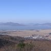 Ganghwa Island