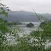 Bukhan River