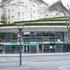 Gare De Lyon-Vaise