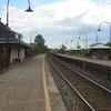 Valois Station