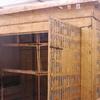 Outer Golden Shrine