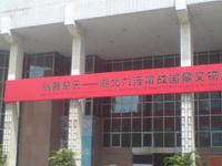 Guangdong Provincial Museu