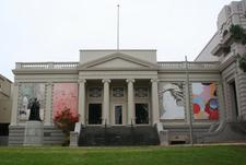 Geelong Art Gallery