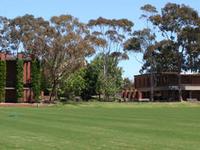 El Colegio Geelong