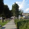 Geibeltbad Pirna Area