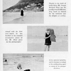 George Bernard Shaw At Muizenberg 2 8 South African Travel News March 1 9 3 2 2 9