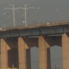 George C. Platt Memorial Bridge