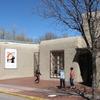 Georgia OKeeffe Museum