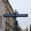 Geschwister-Scholl-Platz