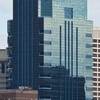 G. Fred DiBona Jr. Building