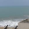 Ghana Elmina Castle Gun Defences