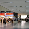 Gimpo International Concourse
