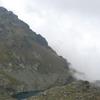 Gjeravica Mountain Kosovo 2 6 5 6 M From Fatos Katallozi