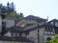 Historic Centres Of Berat and Gjirokastër