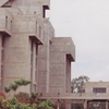 University Of Agricultural Sciences Bangalore