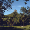 Mount Coonowrin