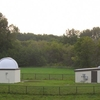 Glen D. Riley Observatory