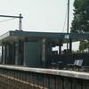 Glen Iris Railway Station