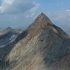 Monte Gleno