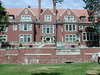 Glensheen Historic Estate