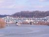 Glenwood Bridge