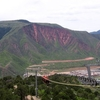 Glenwood Caverns Colorado