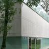 Goetz Collection Munich