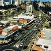 Gold Coast 3
