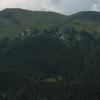 Golica Mountain