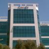 Google Development Center At Matam