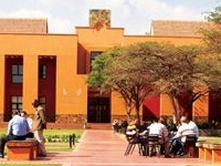 Gordon Institute of Business Ciencias