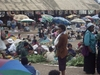Goroka Market