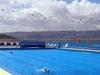 Gourock Swimming Pool