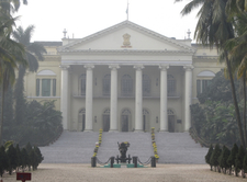 Government House Kolkata