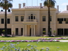 Government House In Adelaide
