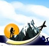 Go For Nepal
