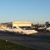 Grafair Jet Center Fbo