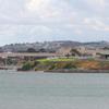 Port Of Geelong