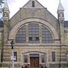 Grand Avenue Congregational Church
