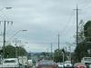 Grand Junction Road
