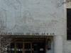 Iowa Masonic Library And Museum