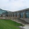 Grand River Event Center