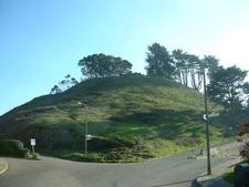 Grand View Park