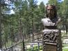 Wild Bill Hickoks Gravesite