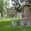 G R C Gravesite
