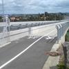 Greenhithe Bridge